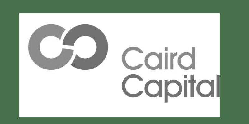 Caird Capital